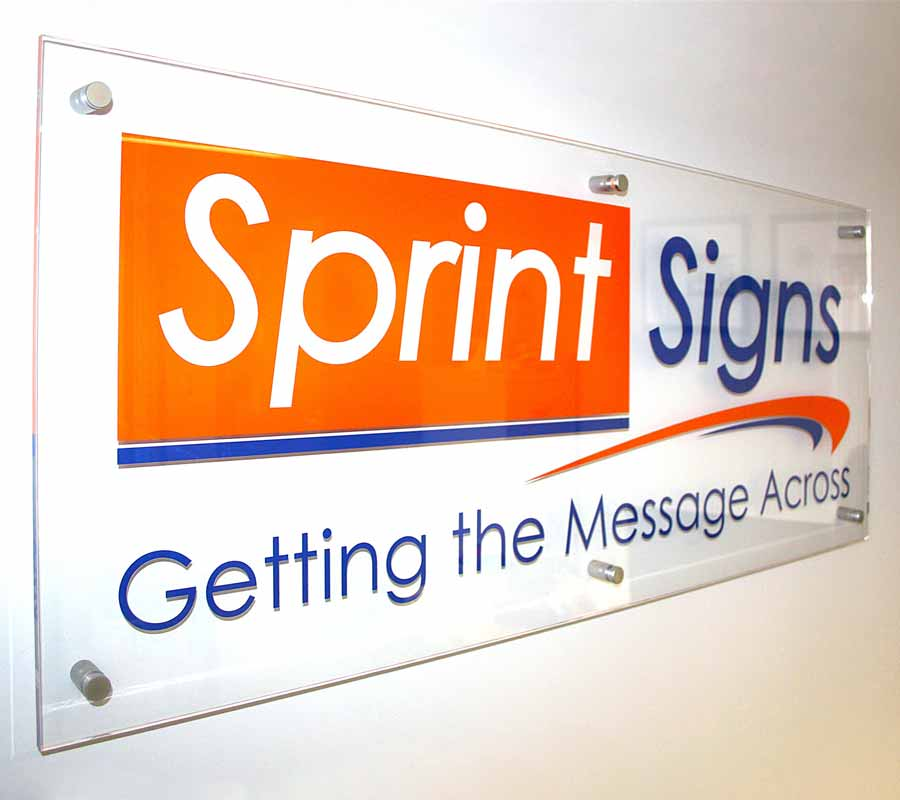 sprint-signs-interior-sized