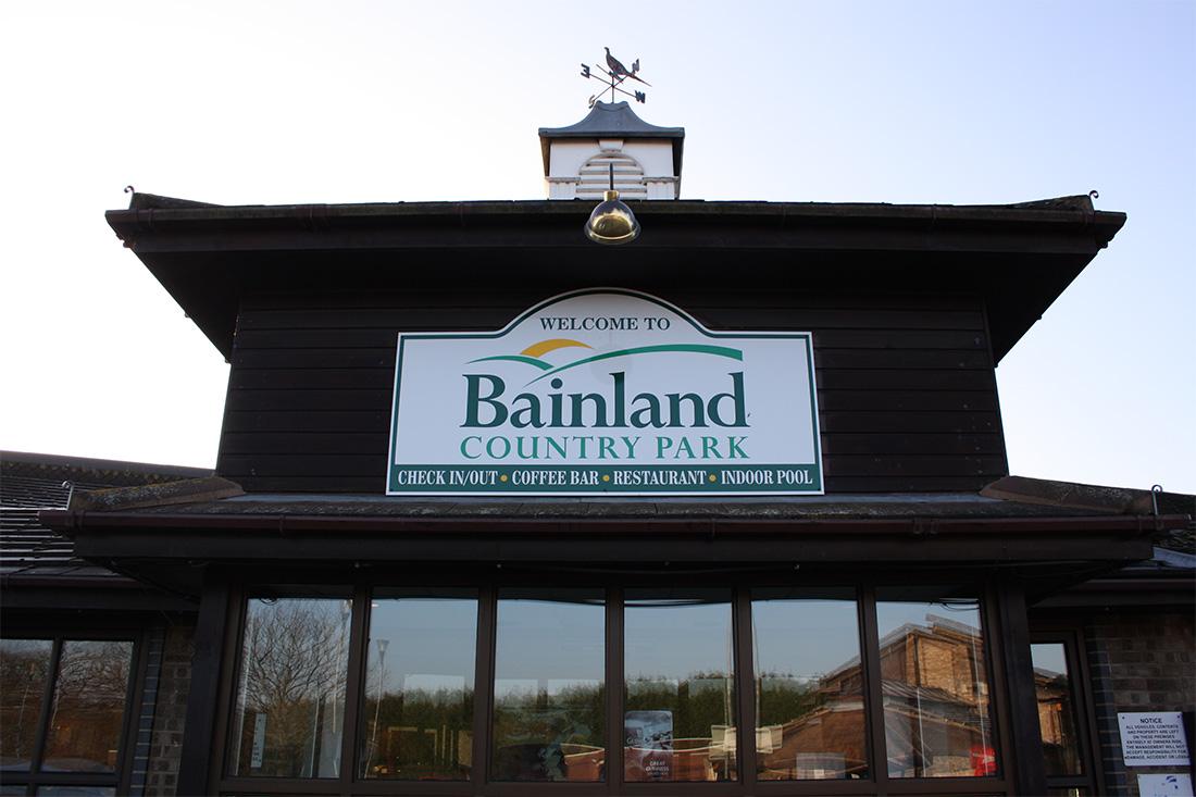 bainland