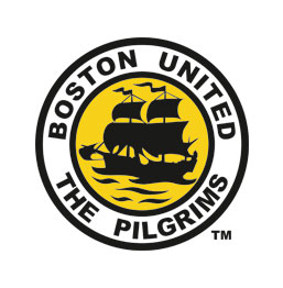 boston-utd-logo