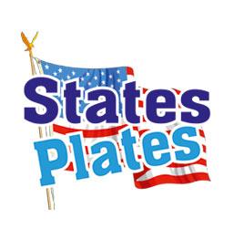 statesplates-logo