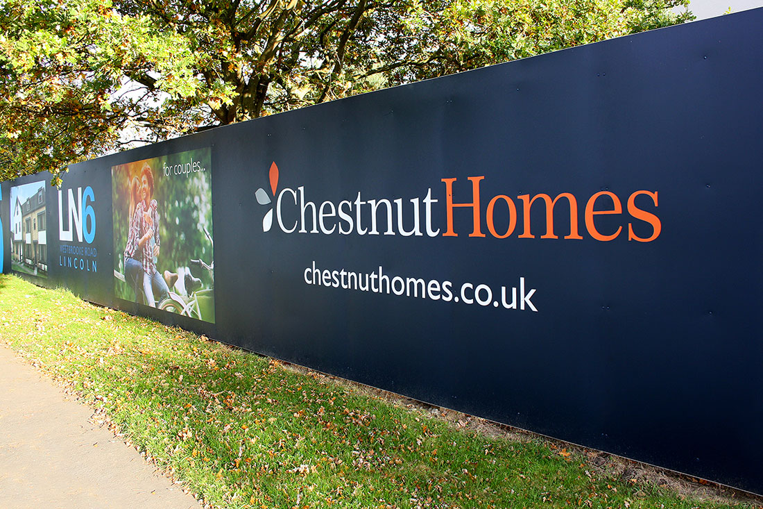 chestnut-homes