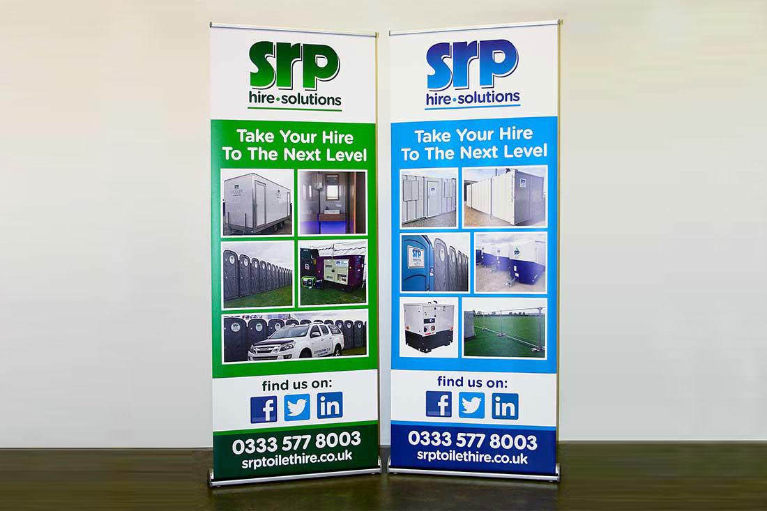 SRP-Popup-banner2