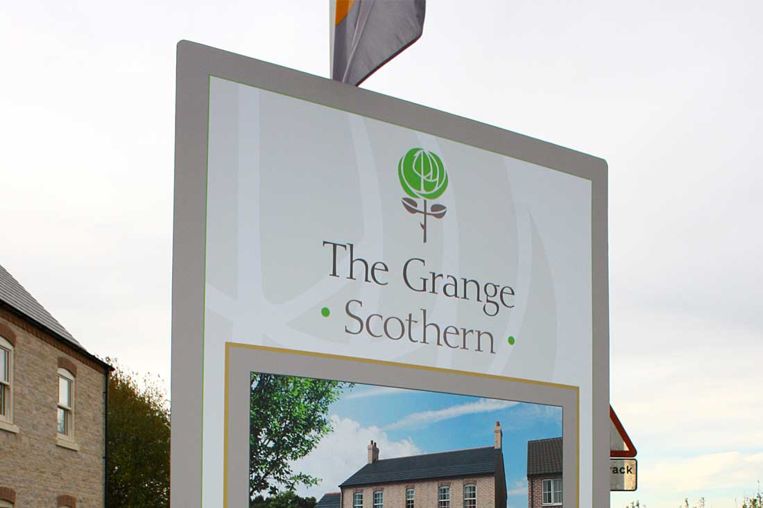 The-Grange---Scothern-Part1--SIZED