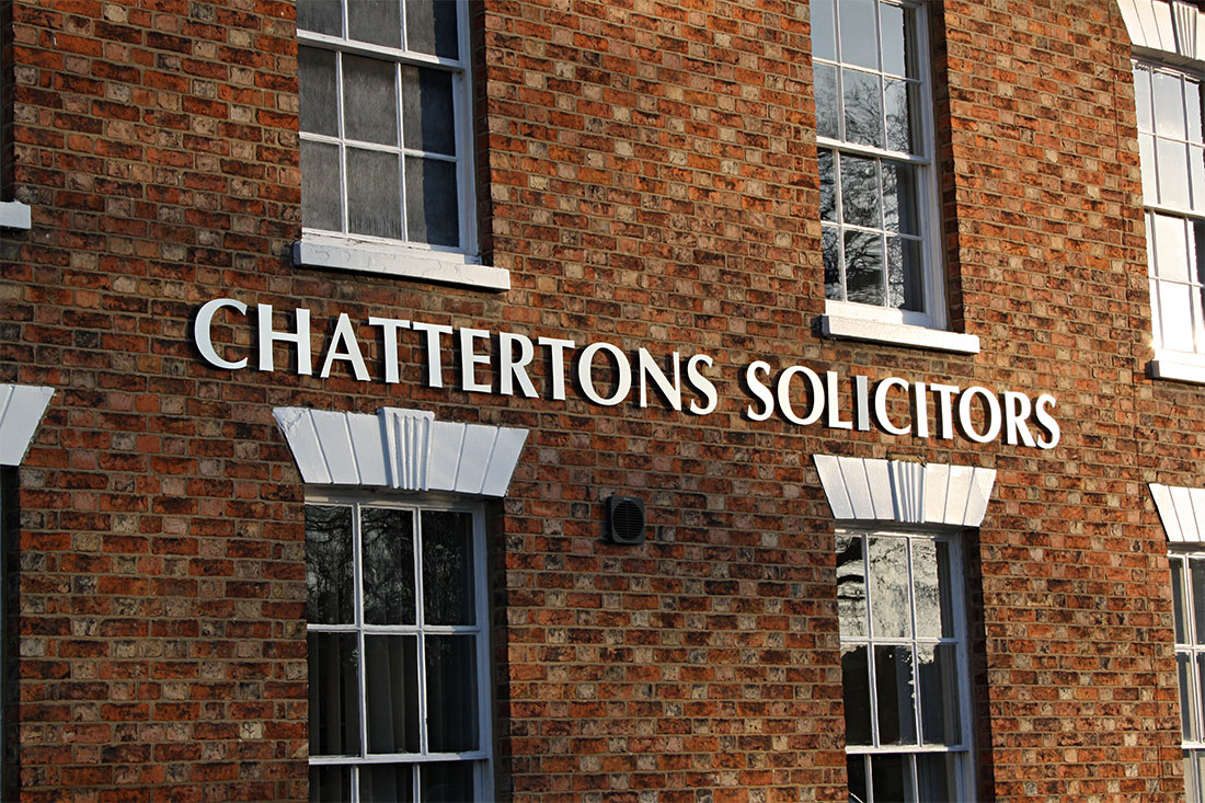 chattertons-solicitors