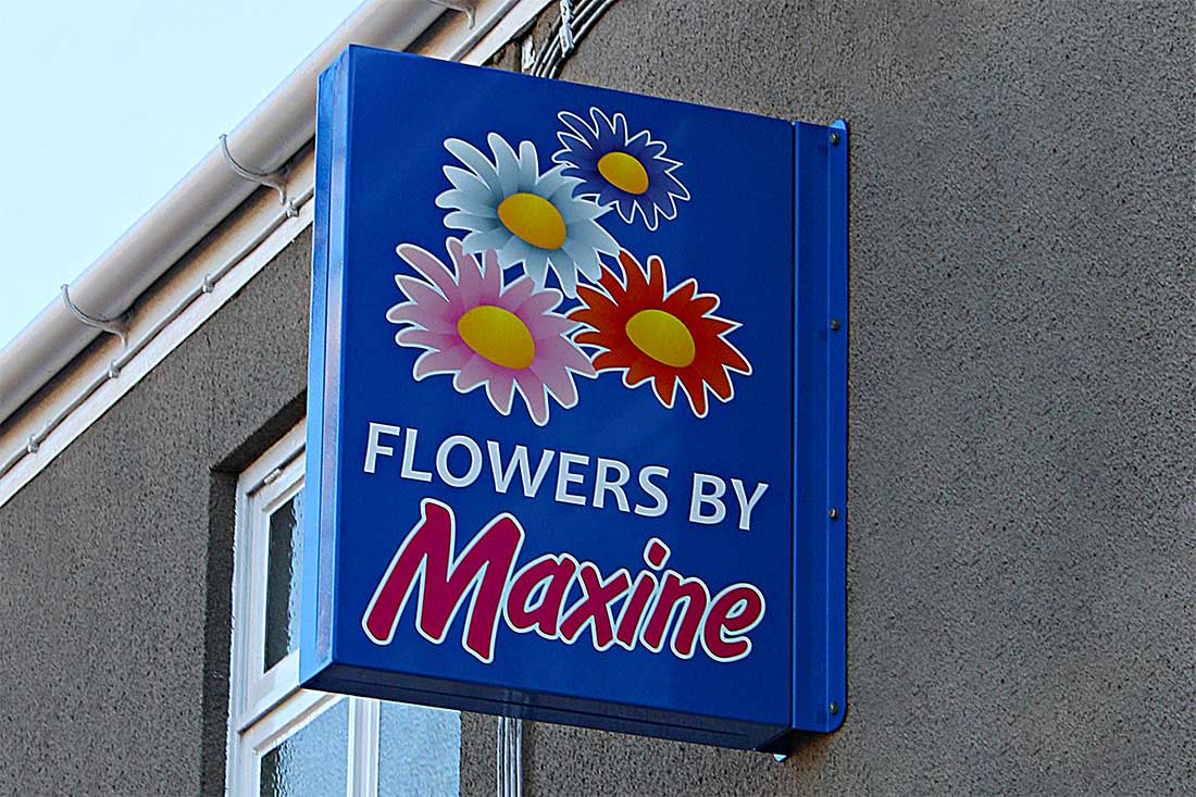 flowers-by-maxine